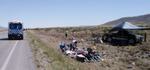accidente126